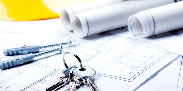 Budowa oszczędnego domu